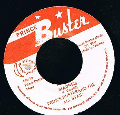 prince_buster_madness