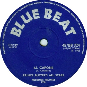 prince-busters-all-stars-al-capone-1965-24