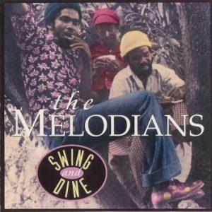 MELODIANS